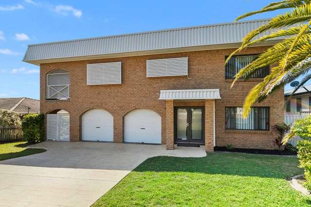 66 Hillcrest Avenue, Scarness QLD 4655
