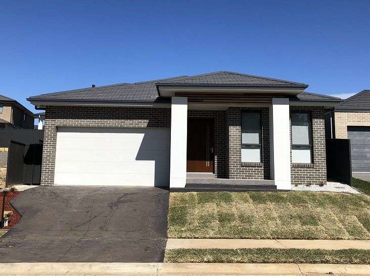 Leased House 19 Westview Street Campbelltown Nsw 2560