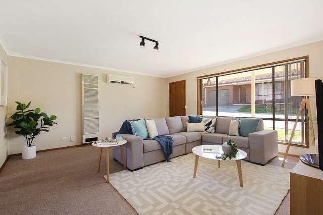 5/885 Chenery Street, Glenroy NSW 2640
