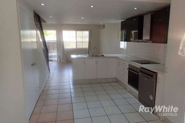 RENTED 4/767 Sandgate Road, Clayfield QLD 4011