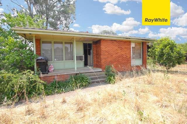 13 Marlock Place, Macquarie Fields NSW 2564