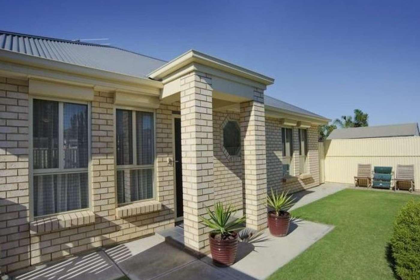 Main view of Homely house listing, 12 Workman Street, Birkenhead SA 5015