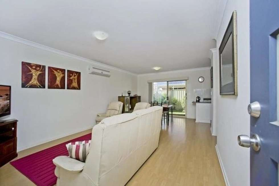 Second view of Homely house listing, 12 Workman Street, Birkenhead SA 5015