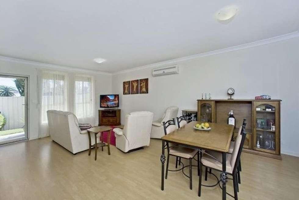 Third view of Homely house listing, 12 Workman Street, Birkenhead SA 5015
