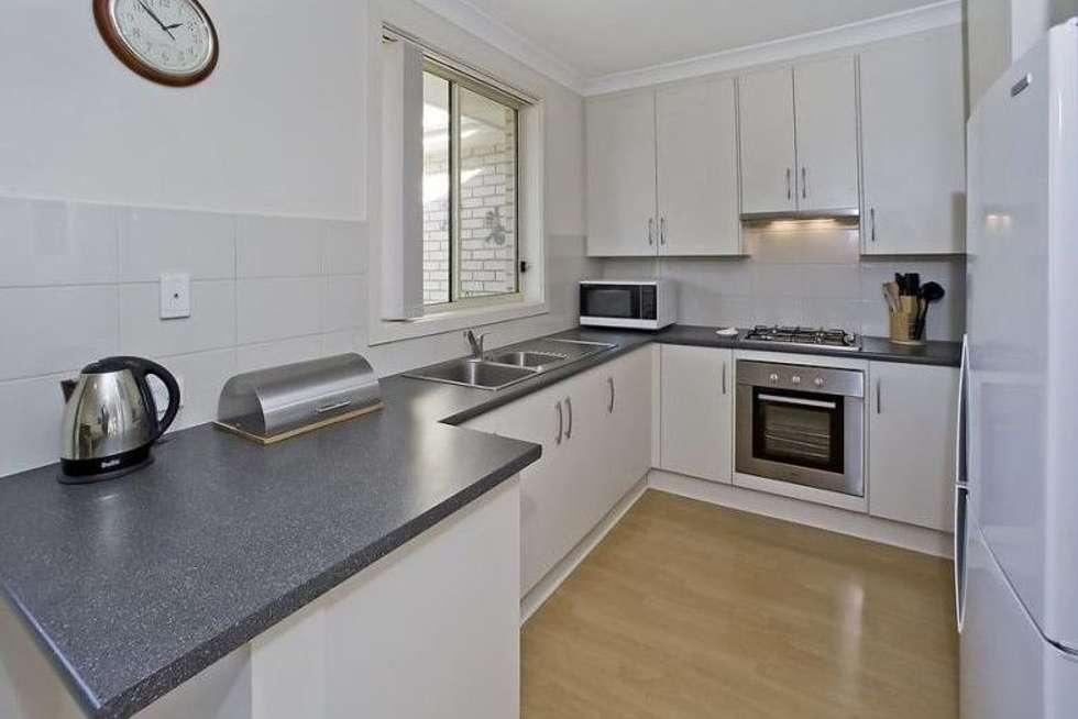 Fourth view of Homely house listing, 12 Workman Street, Birkenhead SA 5015