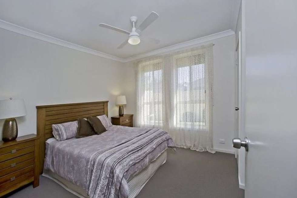 Fifth view of Homely house listing, 12 Workman Street, Birkenhead SA 5015