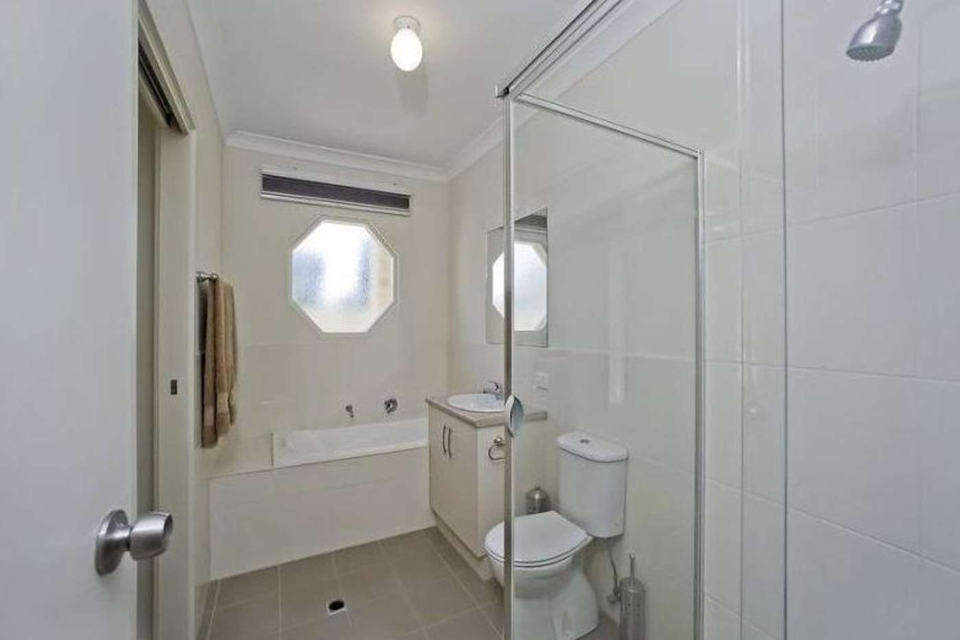 Sixth view of Homely house listing, 12 Workman Street, Birkenhead SA 5015
