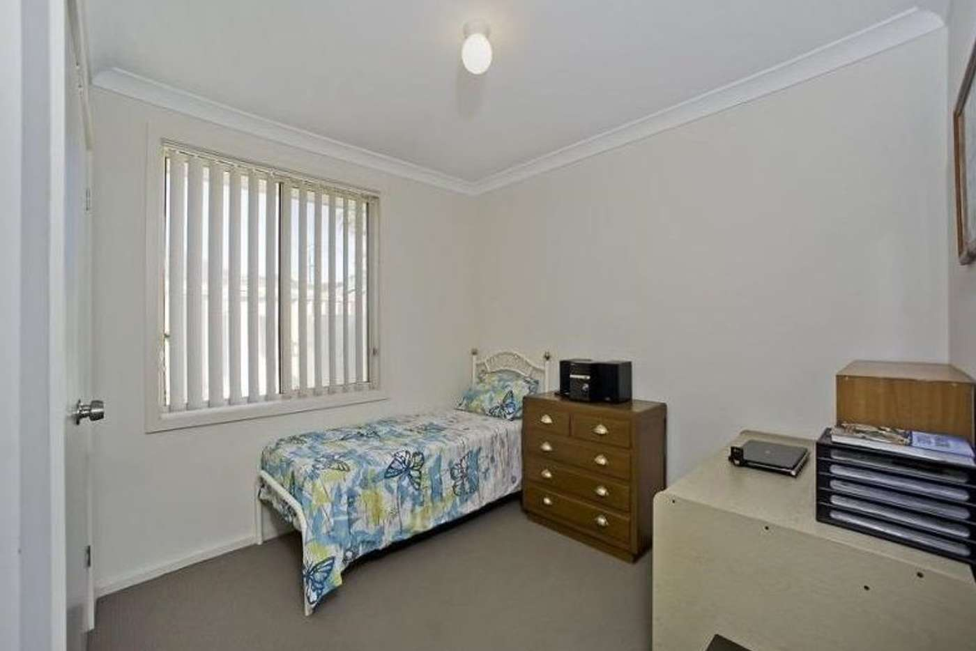 Seventh view of Homely house listing, 12 Workman Street, Birkenhead SA 5015