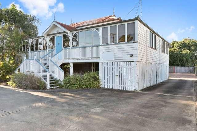 114 Torquay Road, Scarness QLD 4655