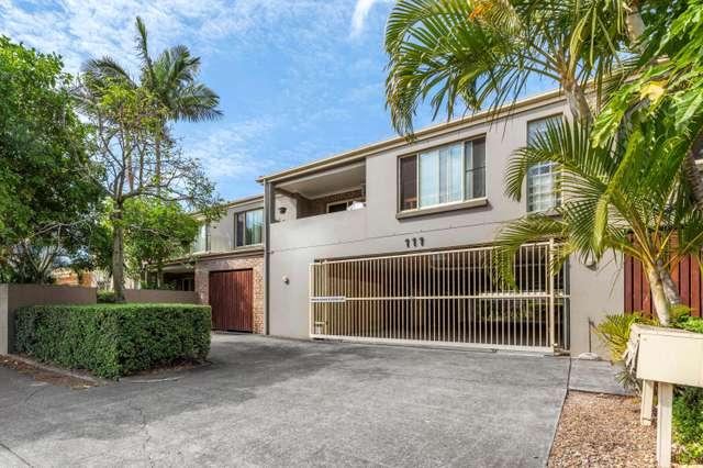 6/111 Wellington Road, East Brisbane QLD 4169