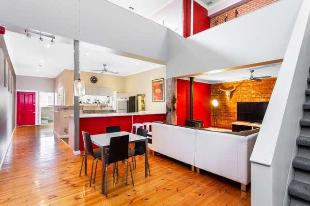 3B Todd Street, Port Adelaide SA 5015