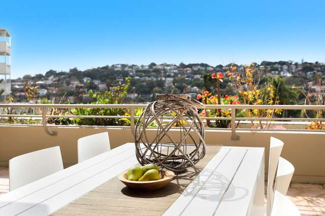 319E/317-319 Edgecliff Road, Woollahra NSW 2025