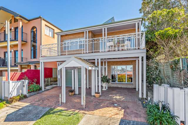 2A Edward Street, Merewether NSW 2291