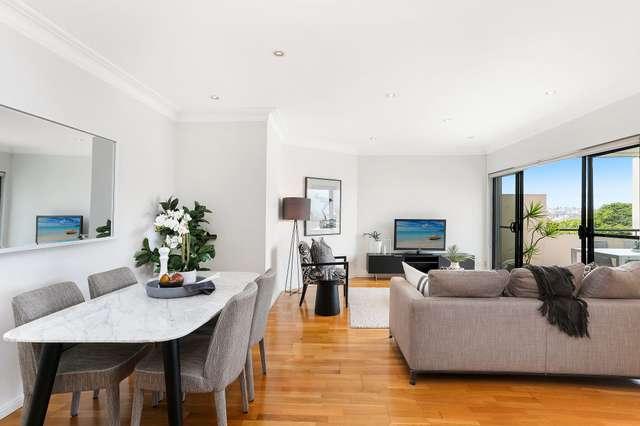 7/52 Birriga Road, Bellevue Hill NSW 2023