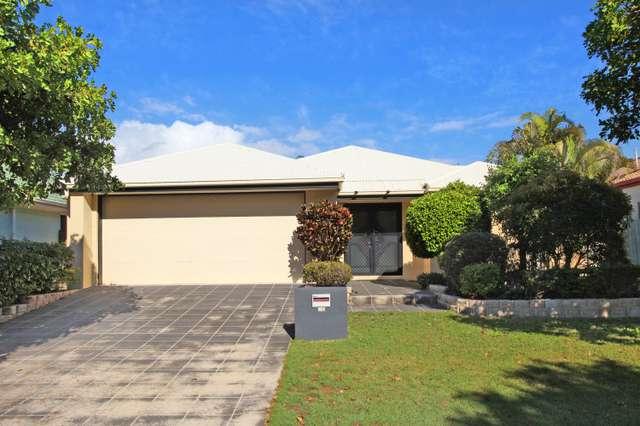 20 Lomandra Drive, Currimundi QLD 4551