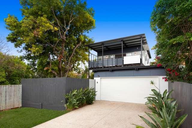 81 Kingfisher Lane, East Brisbane QLD 4169
