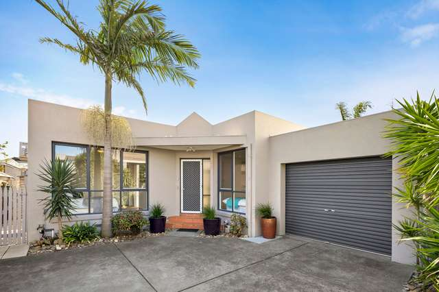 5A Epsom Road, Mordialloc VIC 3195