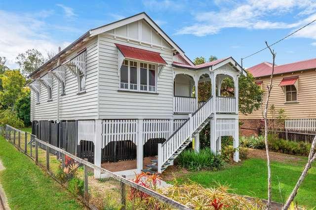 11 Soden Street, Yeerongpilly QLD 4105