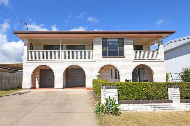 21 Moonbi Street, Scarness QLD 4655