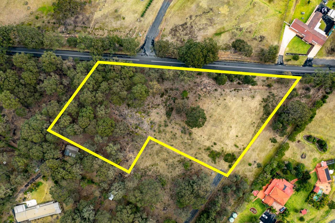 Main view of Homely  listing, 27 Oakbanks Place, Worrigee, NSW 2540