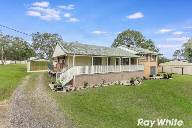 133 McPhail Road, Narangba QLD 4504