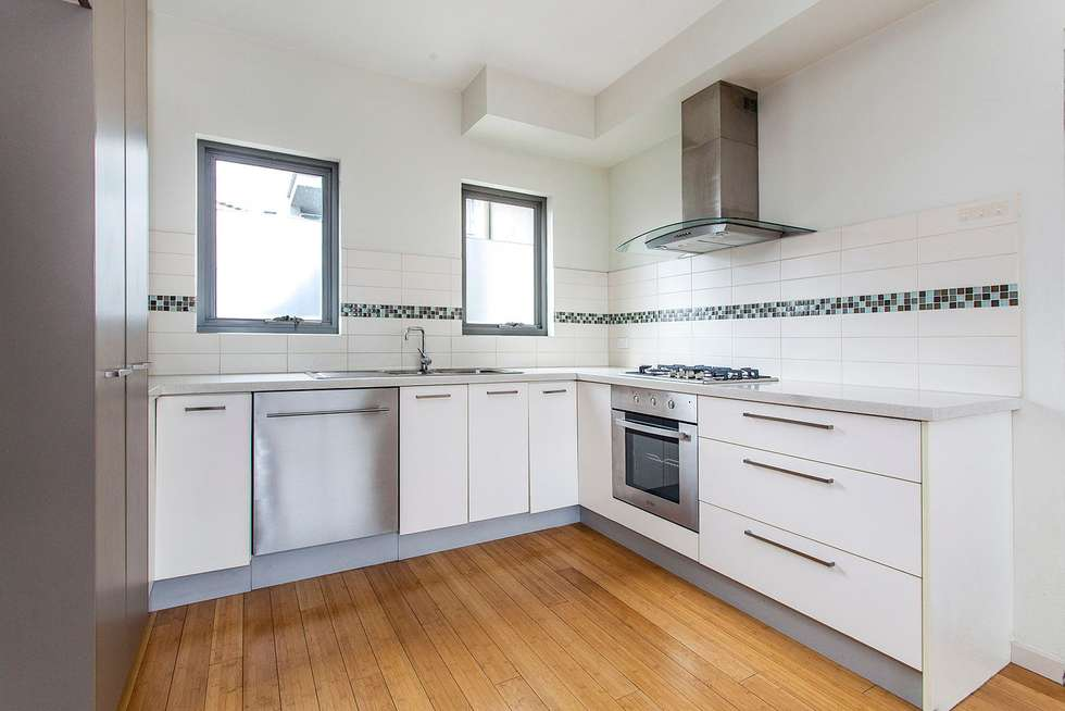 Fourth view of Homely apartment listing, 13/1 Kenilworth Parade, Ivanhoe VIC 3079