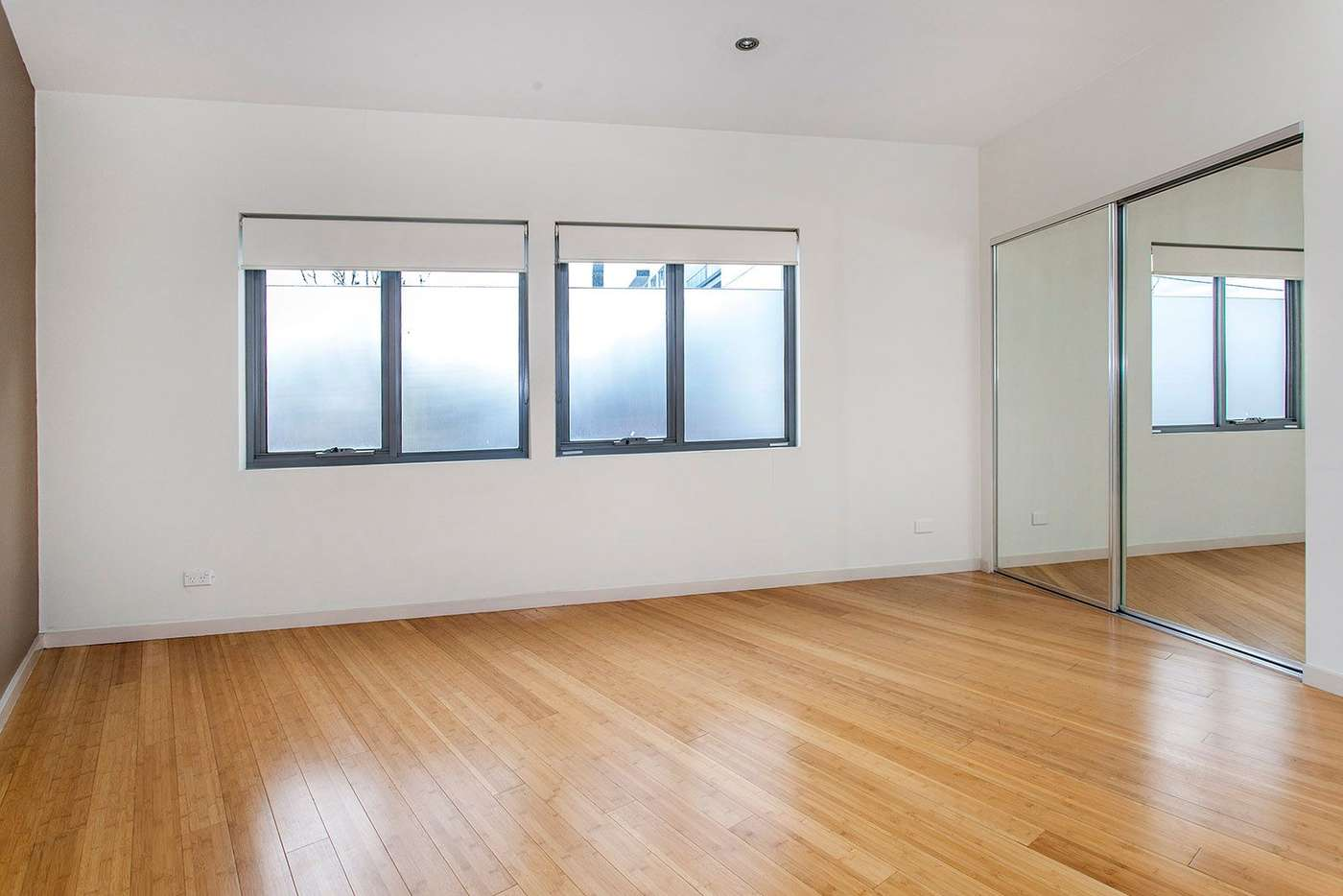 Fifth view of Homely apartment listing, 13/1 Kenilworth Parade, Ivanhoe VIC 3079