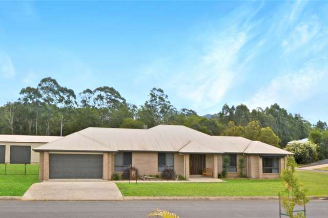 2-4 Kate Court, Beerwah QLD 4519