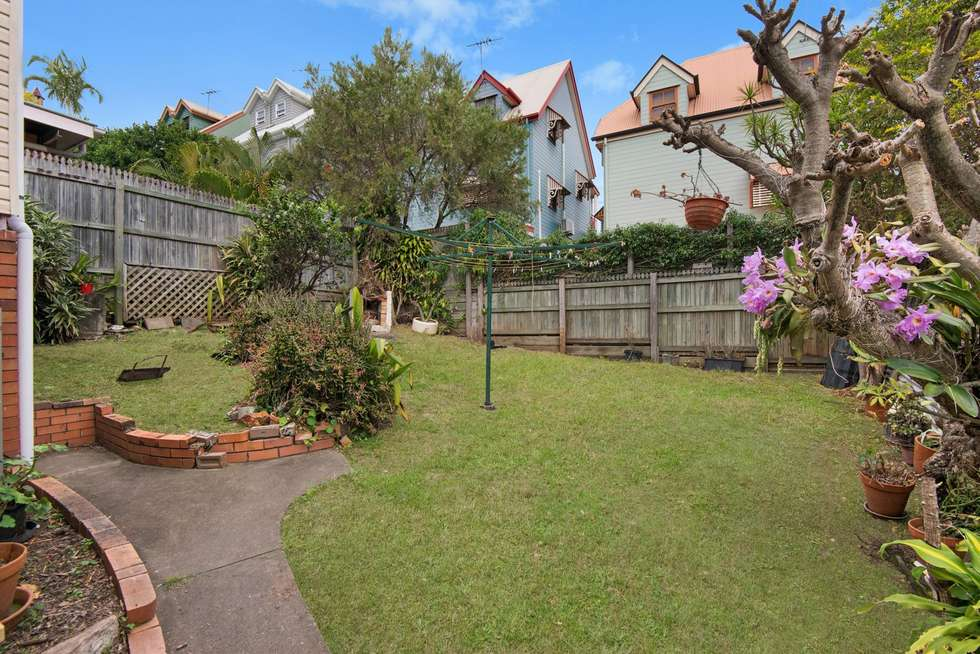 Third view of Homely house listing, 36 Sheriff Street, Petrie Terrace QLD 4000