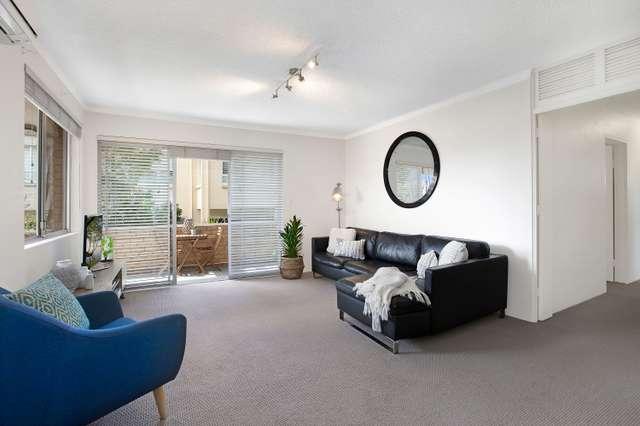 3/5 Marmion Road, Abbotsford NSW 2046