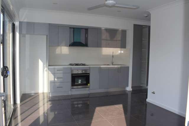 47A Galatea Street, Plumpton NSW 2761
