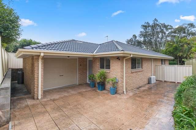 2/60 Meehan Drive, Kiama Downs NSW 2533