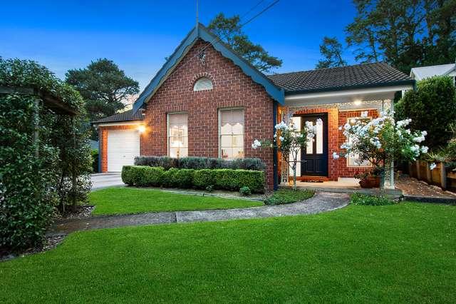 37 Coach House Place, Kurrajong Heights NSW 2758