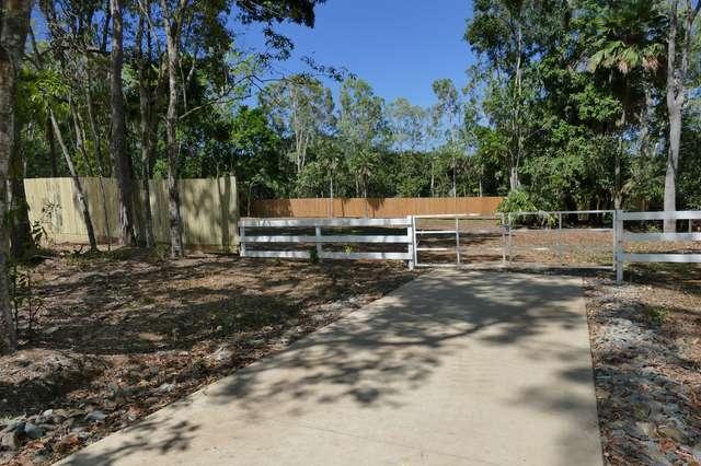 116b Panguna Street, Trinity Beach QLD 4879