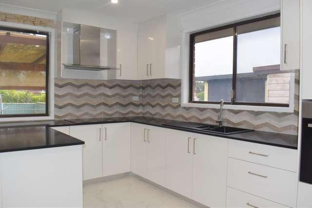 12 Adelphi Crescent, Doonside NSW 2767