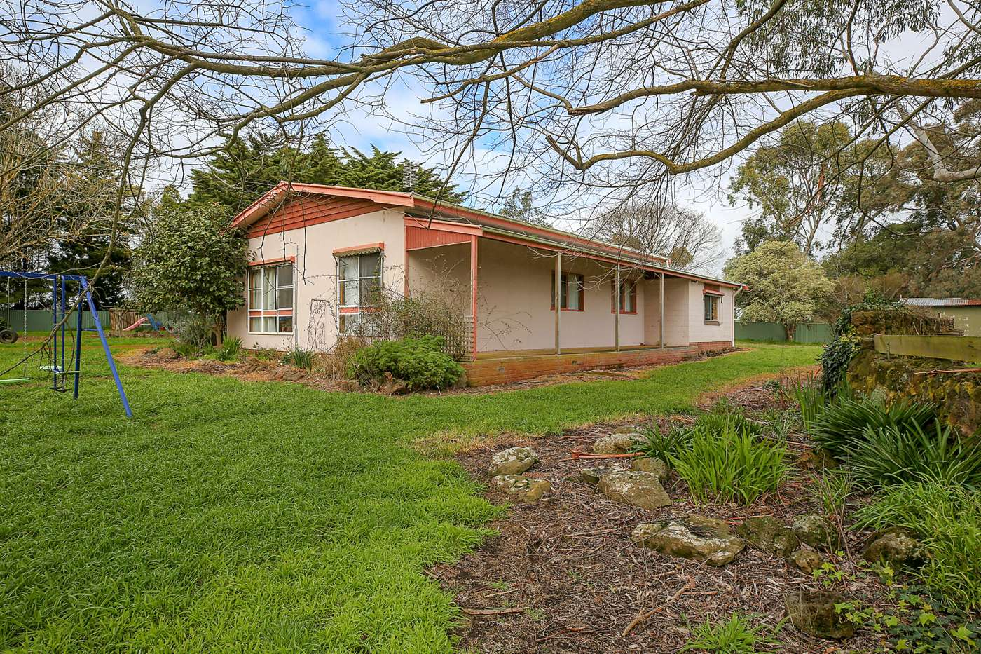 Main view of Homely house listing, Lot 2 5031 Princes Highway, Camperdown, VIC 3260