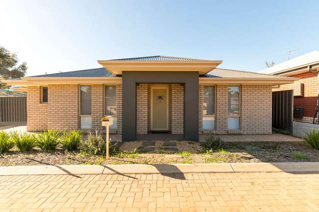 11/80A Murray Road