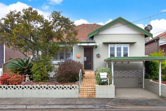 55 Bouvardia Street, Russell Lea NSW 2046
