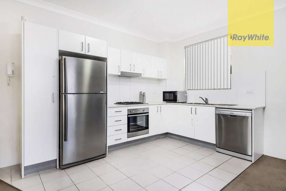 Third view of Homely unit listing, 6/75-77 Great Western Highway, Parramatta NSW 2150