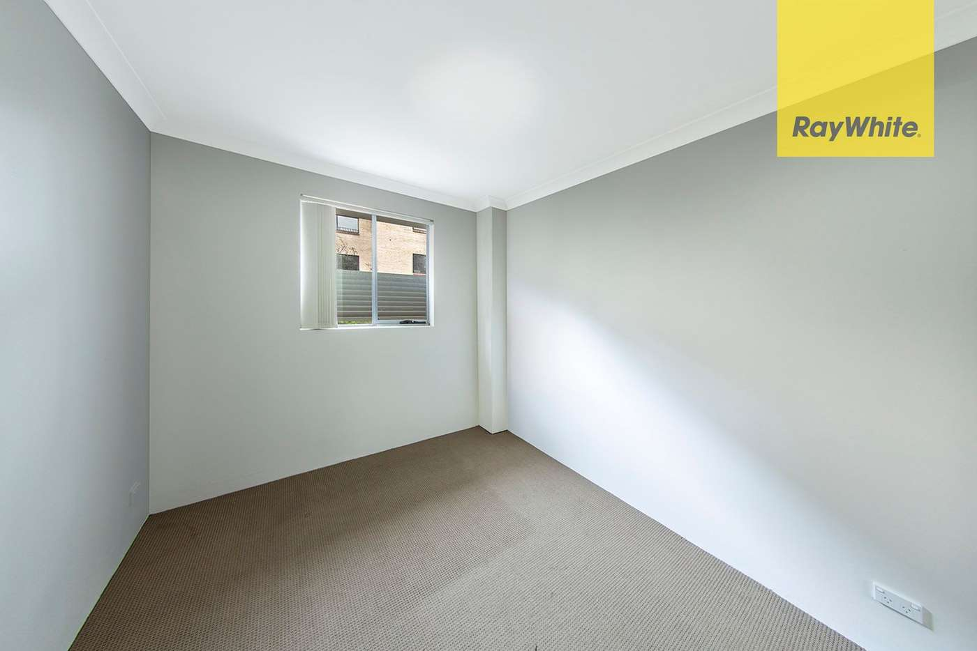 Sixth view of Homely unit listing, 6/75-77 Great Western Highway, Parramatta NSW 2150