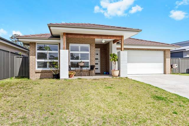78 Heath Street, Broulee NSW 2537