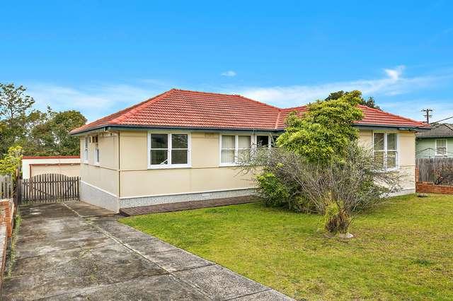 51 Oldfield Street, Warilla NSW 2528