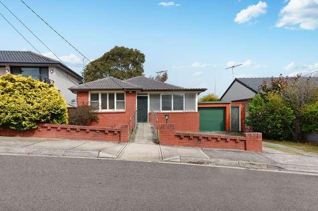 7 Leonora Avenue, Kingsford NSW 2032