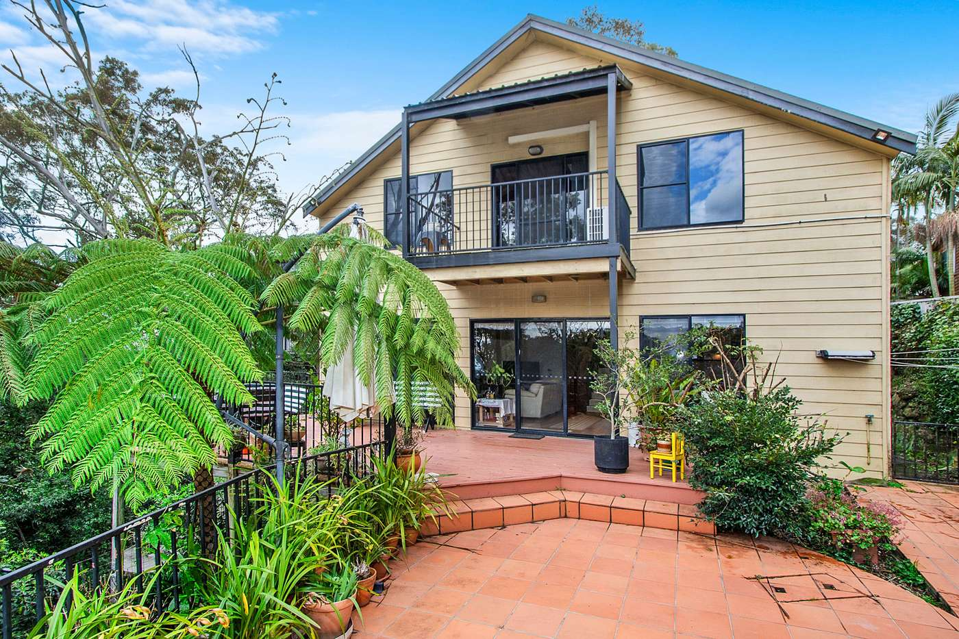 Main view of Homely house listing, 7 Maple Street, Bowen Mountain, NSW 2753