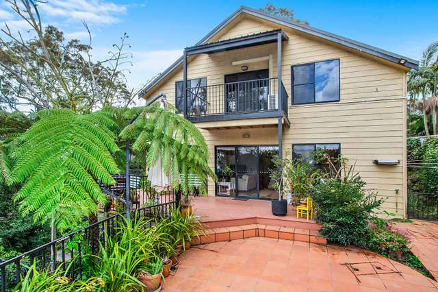 7 Maple Street, Bowen Mountain NSW 2753