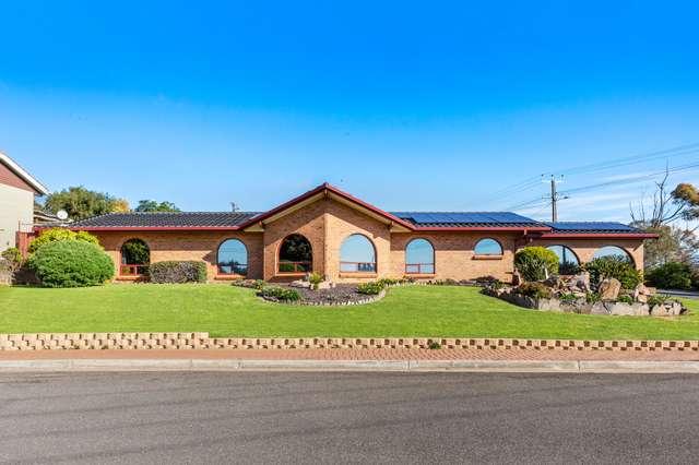 1 Warri Parri Drive, Flagstaff Hill SA 5159