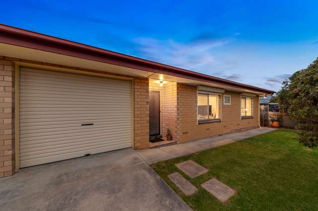 8/29 Forest Avenue, Black Forest SA 5035
