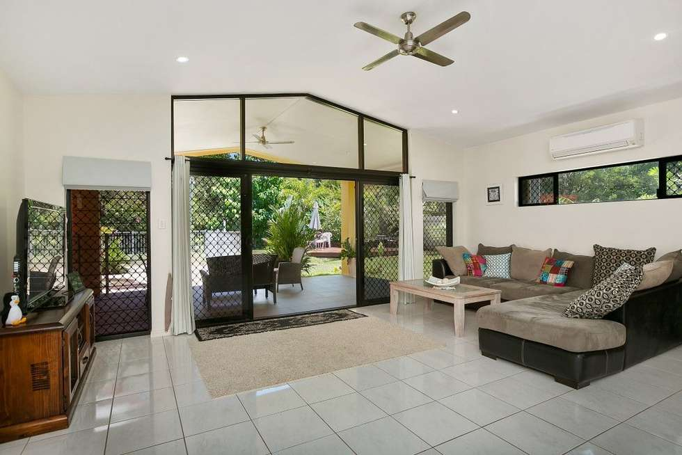 Third view of Homely house listing, 56 Sanctuary Crescent, Wongaling Beach QLD 4852