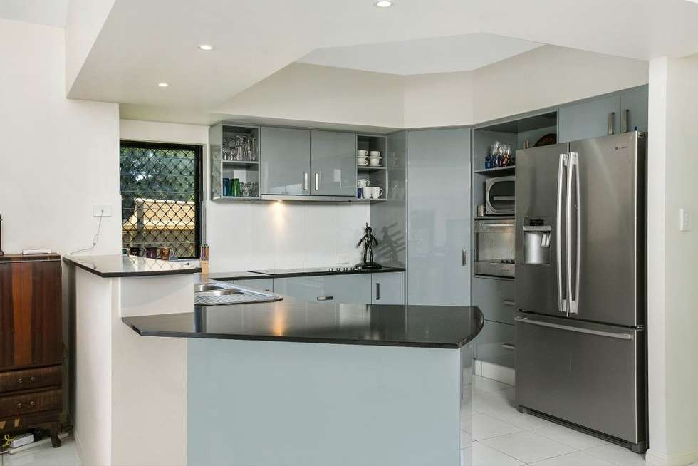 Fourth view of Homely house listing, 56 Sanctuary Crescent, Wongaling Beach QLD 4852