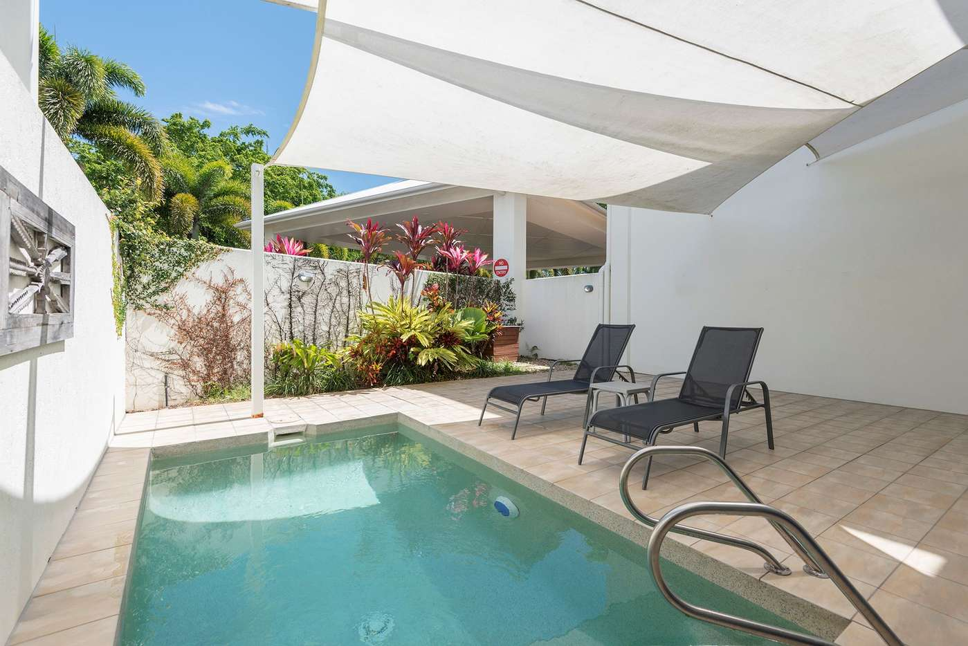 Main view of Homely apartment listing, 4/2-16 Langley Road, Port Douglas, QLD 4877